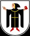 Stemma di Monaco di Baviera
